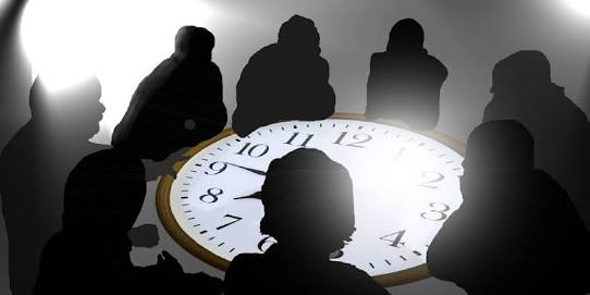 shadow-government-clock.jpg