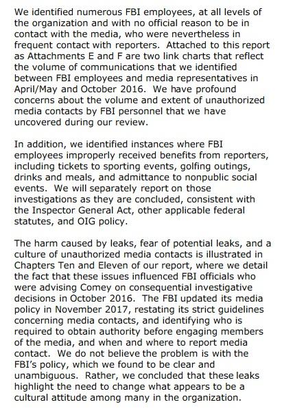 ig-report-segment-fbi.jpg