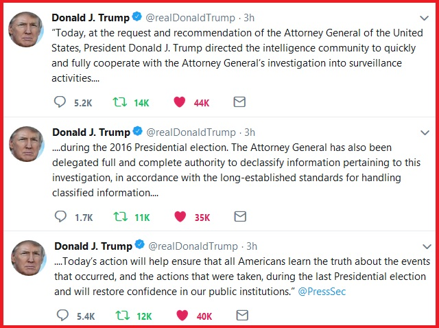 trump-tweet-declassification-directive-may-23-2019.jpg