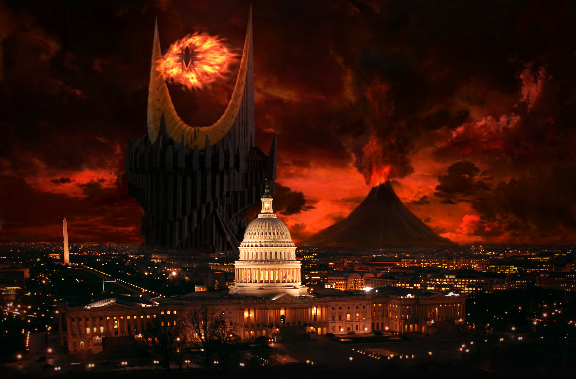 dc-eye-of-sauron.jpg