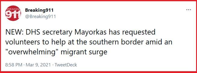 Border-Surge-Volunteers-.jpg