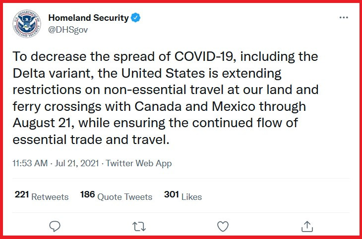 DHS-tweet-border-restrictions.jpg