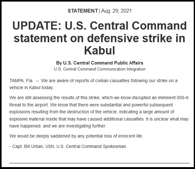 Centcom-Response-to-Kabul-Bombing.jpg