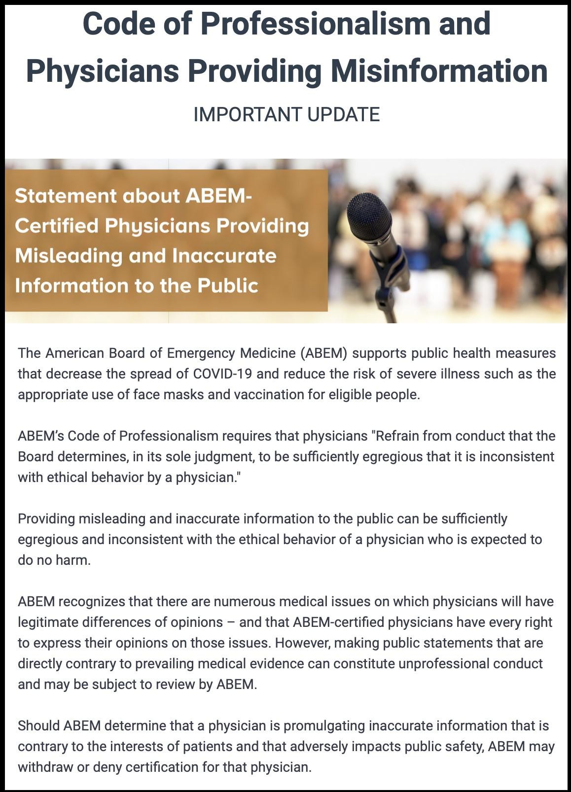 Emergency-physicians-vaccination-threat-v2.jpg
